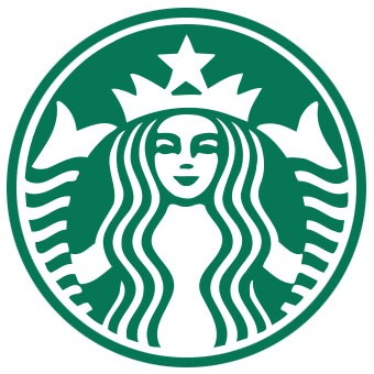 Starbucks - The One Habit Eating Your Net Worth and How to Stop it Now