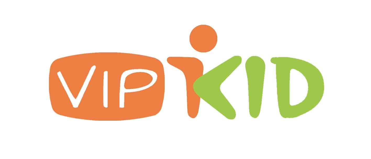 VIPKID - 10 Ways to Make Money from the Comfort of Your Home This Week