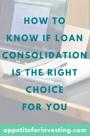 Loans e1534901086346 - How to Know if Loan Consolidation is Right For You