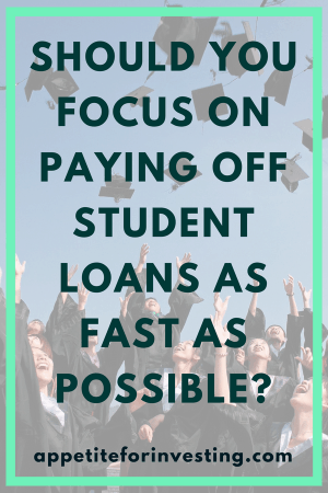 2 4 e1537982413739 - Should You Focus on Paying Off Student Loans as Fast as Possible or Also Invest at the Same Time?