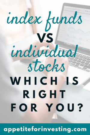 1 9 e1540343849578 - Index Funds vs Individual Stocks: Which is Right for You?