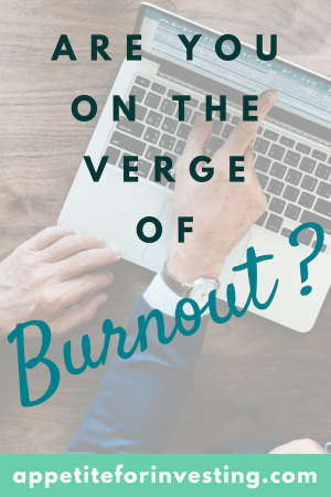 2 6 e1540344191917 - Why Burnout Happens and How to Take Preventative Measures