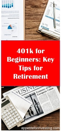 401k Tips for beginners - 71% of People Don't Realize They Are Paying Fees in Their 401k Plan: Here's How to Take Action