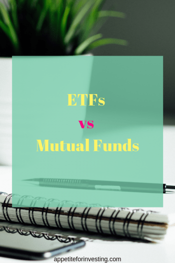 ETFs Pin 3 e1563134098382 - The Best Beginner's Guide: ETFs vs Mutual Funds